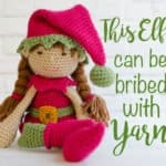 Best Christmas Crochet Decor