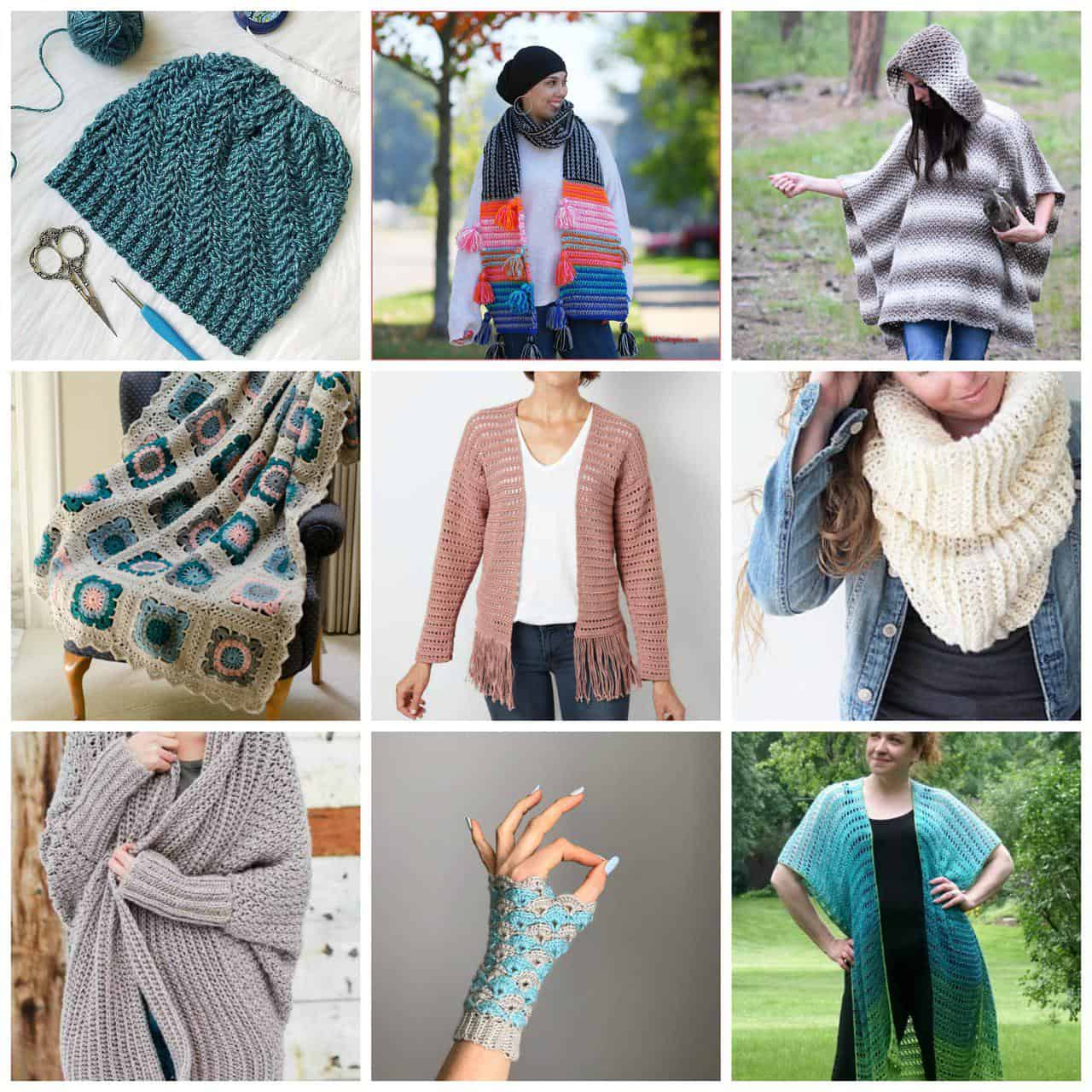 f675832caa Meet The Most Amazing Deal of the Year  All About Layers Bundle ...