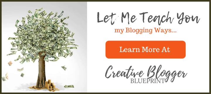 Graphic of how to blog
